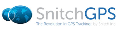 Snitch Vehicle Tracking Systems